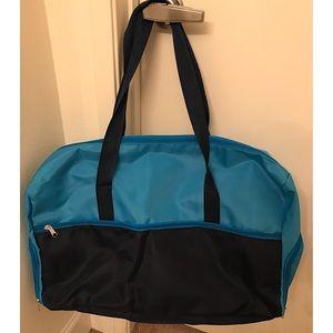 DSW Gym Bag/Tote